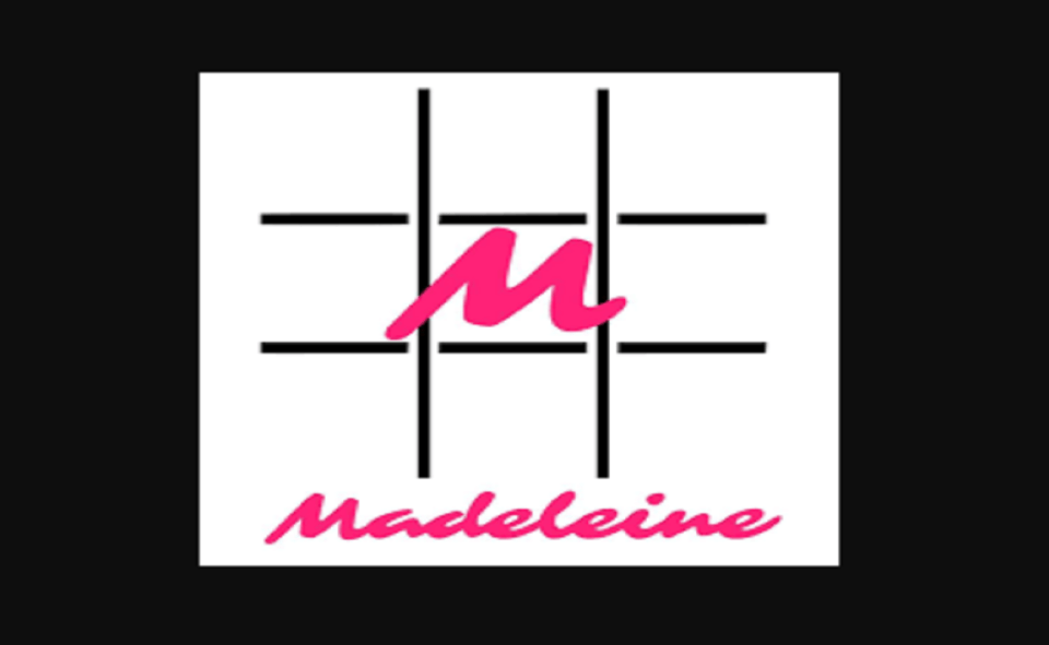 Image Of What Is Madeleine