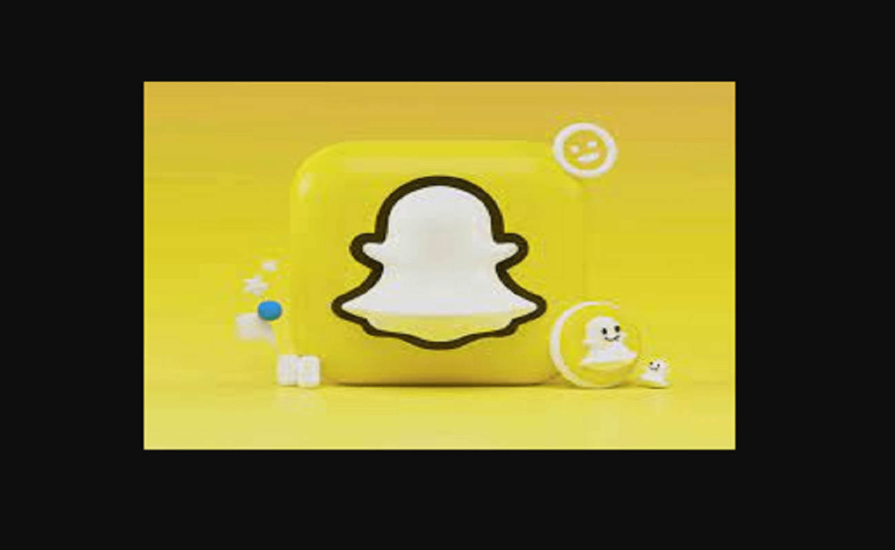 Snapchat's Account Compromised And Locked Error