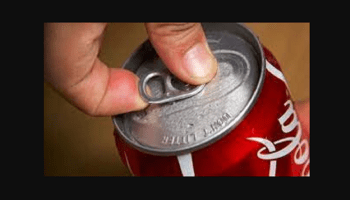 Soda Can Tabs Meaning On TikTok