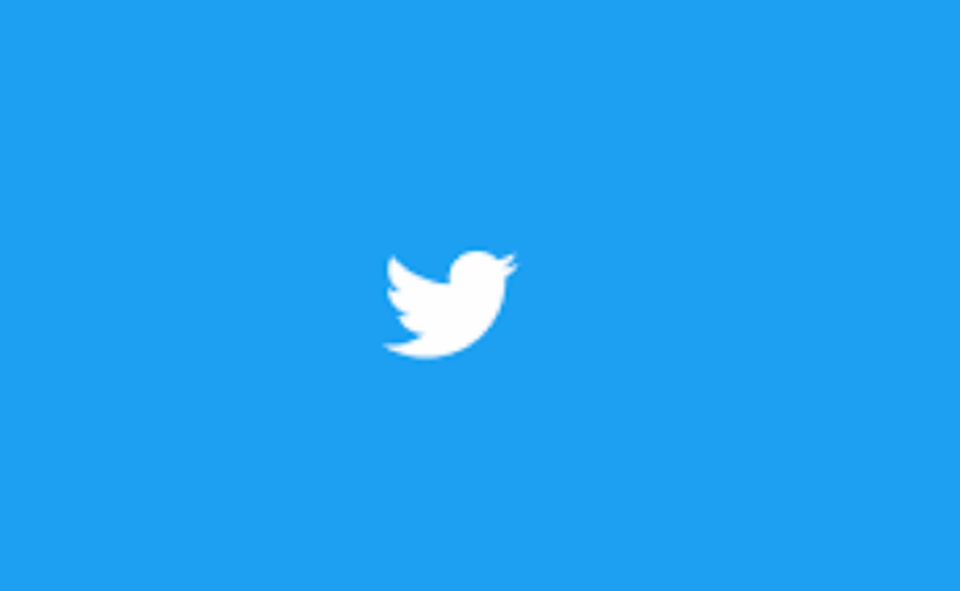 Image Of What Are The Latest Updates Made By Twitter