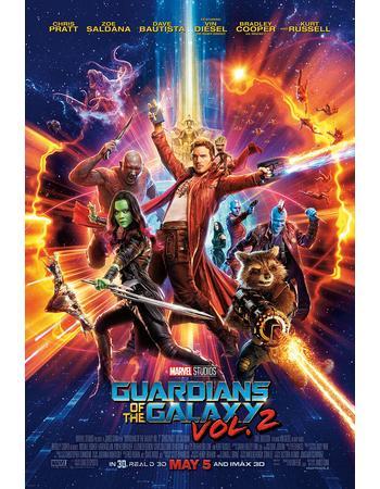Nonton Guardian Of The Galaxy : nonton, guardian, galaxy, Nonton, Guardians, Galaxy