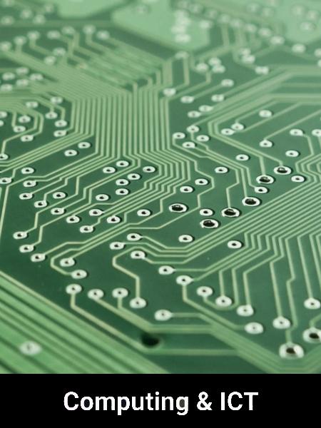 Computing & ICT