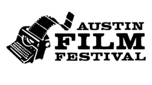 Austin Film Festival Competition