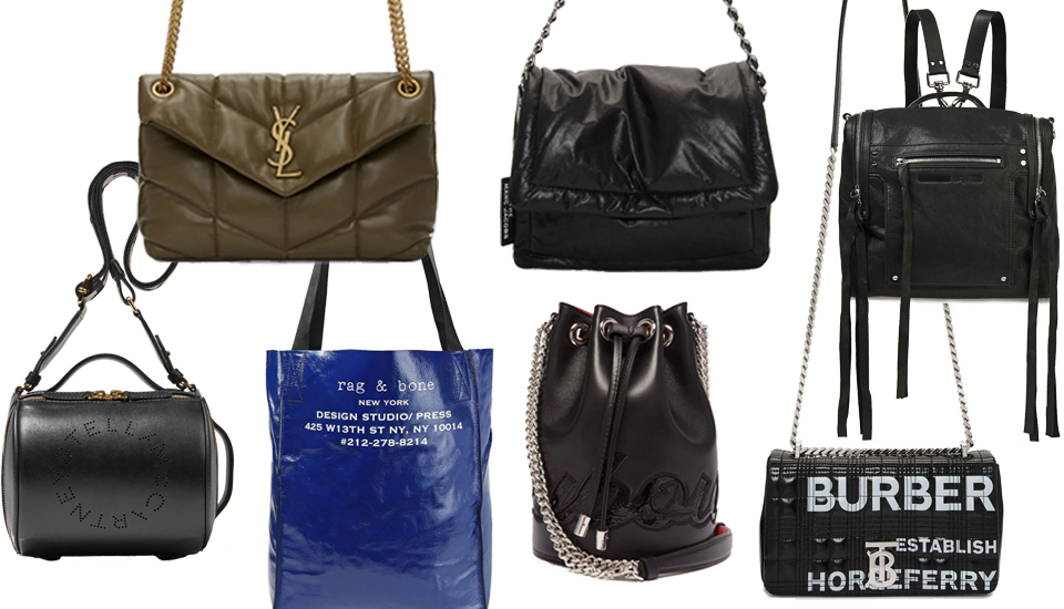 luxury-bags-round-up-top-best-favourite-brunettes-have-more-fun
