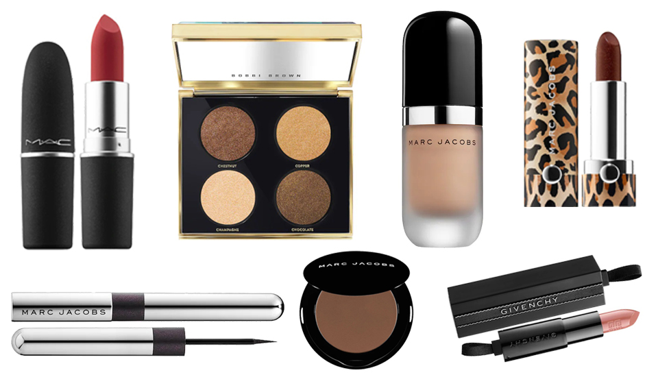 sunday-sales-sephora-make-up-beauty-brunettes-have-more-fun