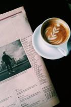 Kaffemisjonen