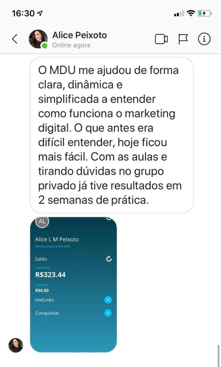 WhatsApp Image 2020-09-12 at 16.38.04