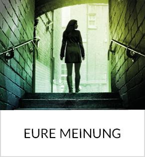 Die Verfolgungsjagd Geht In Die Dritte Runde Brunnen Verlag Giessen