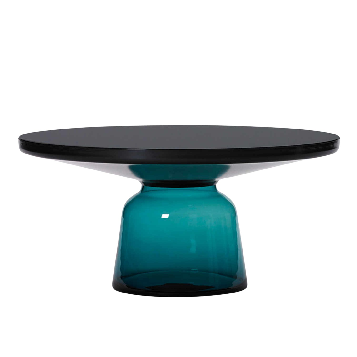Classicon Bell Coffee Table Couchtisch Bruno Wickart Ch