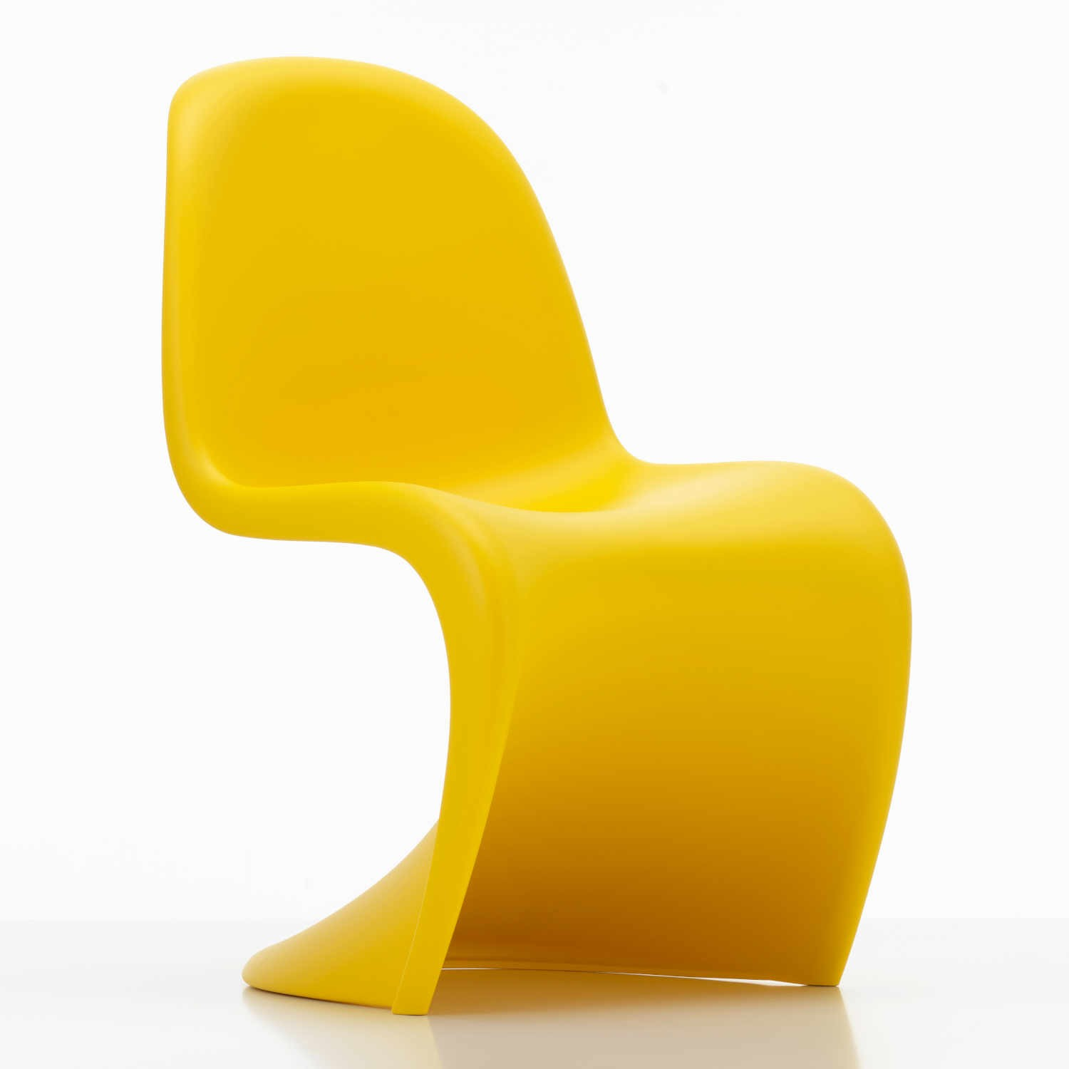 Vitra Panton Junior Kinderstuhl Bruno Wickart Ch