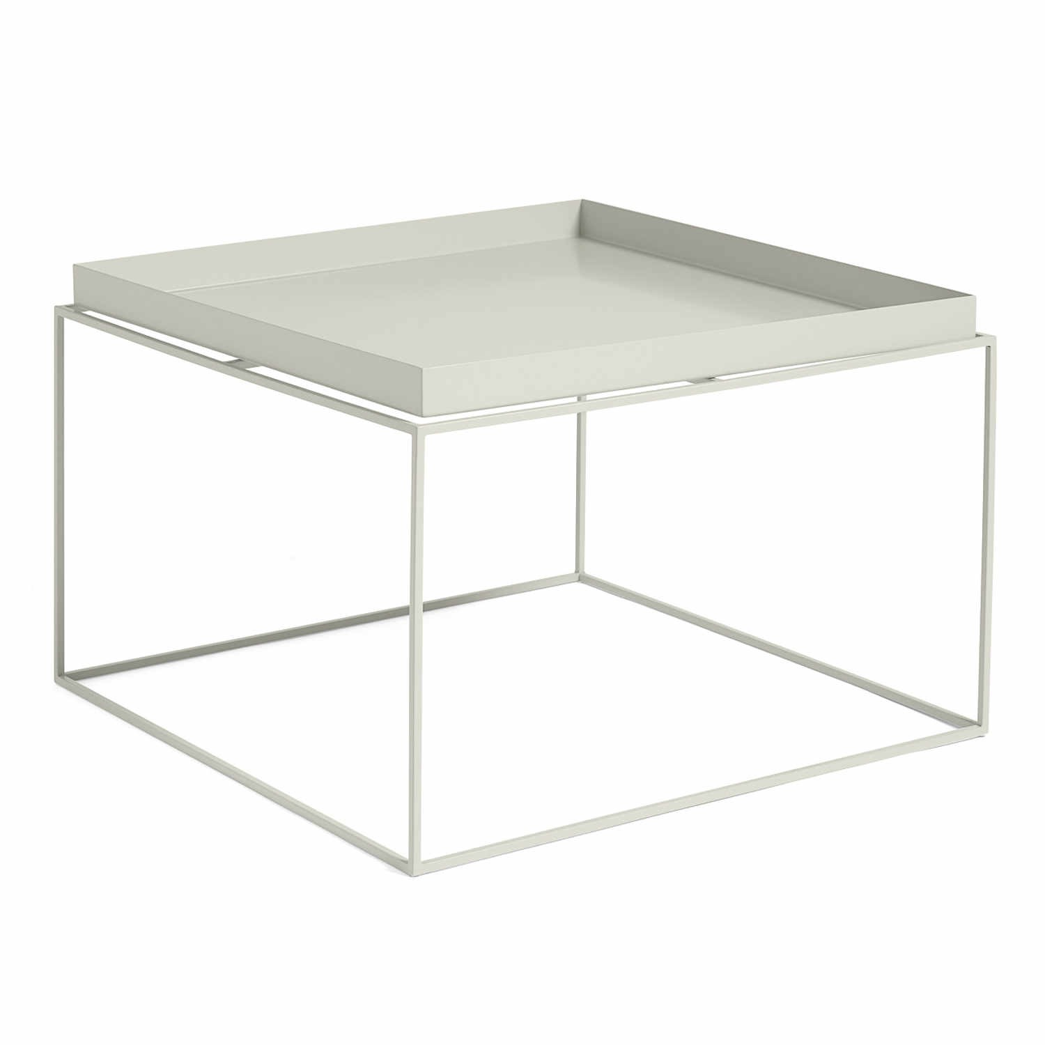 Couchtisch Hay Hay Tray Table Coffee Couchtisch - Bruno-wickart.ch