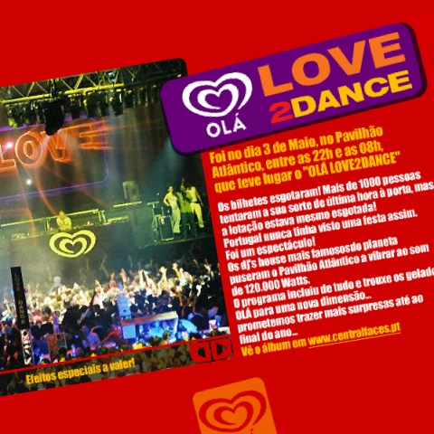 ola-love2dance_btn
