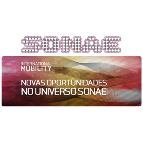 sonae-international-mobility_btn