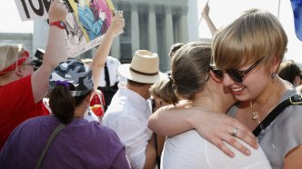ap_supreme_court_gay_marriage_wy_130626_wmain