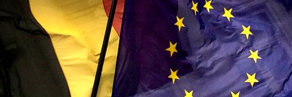 Laat Brussel toe dat buitenlandse investeerders onze rechtbanken omzeilen?