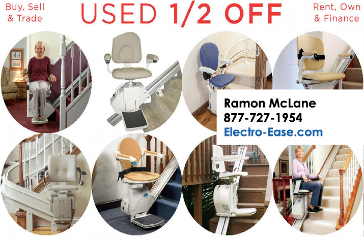 Stair Chair Lift Prices Brunoelanelitecurveacornstairliftsseniorcitizenelectroease Best
