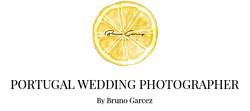 Portugal Wedding Photographer | Fotografo Casamento Porto | Bruno Garcez