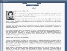 2005 - mundo_poeta02