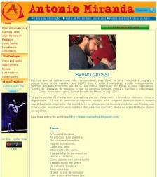 2007 - antonio-miranda