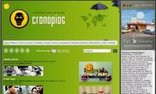 2007 - Bruno_cronopios01