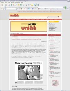 2007 - Bruno_unibh