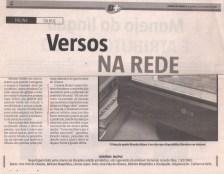 2007 - Estado-de-Minas-D+