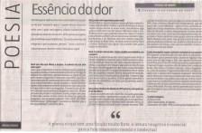 2007 - Estado_de_Minas