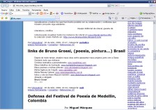 2007 - isla_negra02