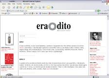 2007 - livro_o_grao_ERA-O-DITO