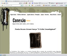2007 - livro_o_grao_NI02