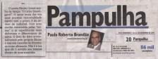 2007 - PAMPULHA_15a21dez2007