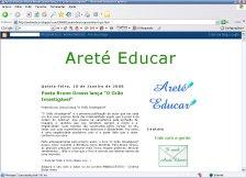 2008 - Bruno_arete_educar