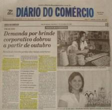 2009 - Diario_do_comercio_11dezembro2009