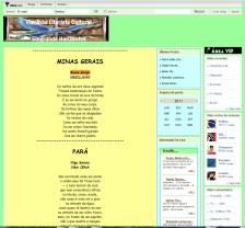 2010 - pavilhao-literario