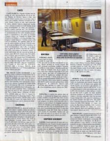 Revista Veja BH