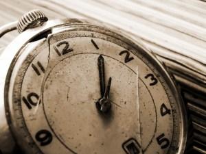 relógio 300x225 8 artigos curtos para aprender como estudar música
