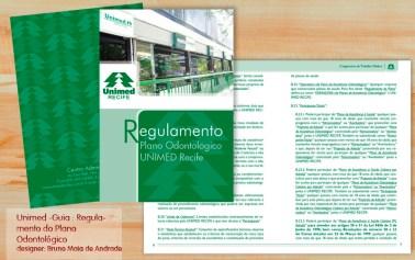 catalogo02