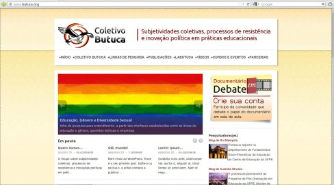 coletivo_butuca