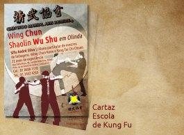 grafico_cartaz_chin_woo