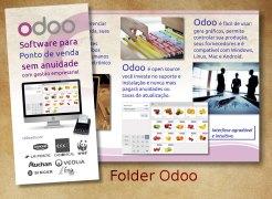grafico_folder_odoo