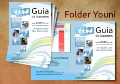 grafico_folder_youni