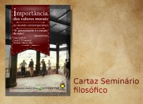grafico_seminario_filosofico