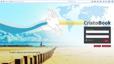 web_cristo_book