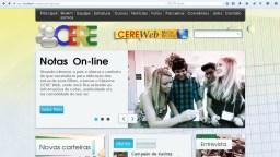 web_proposta_cere_webdesign