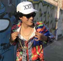 Bruno_Mars_Look_Alike_Impersonator_Johnny_Rico