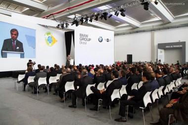 BMW Group - Planta Araquari-149