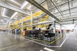 BMW Group - Planta Araquari-20