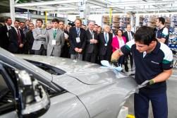 BMW Group - Planta Araquari-279