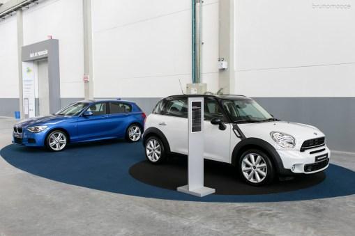 BMW Group - Planta Araquari-39-2