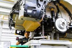 BMW Group - Planta Araquari-48